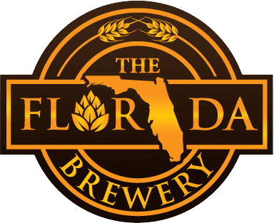The Florida Brewery